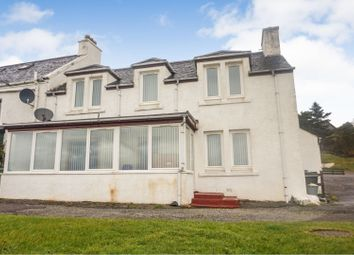 Thumbnail 3 bed semi-detached house for sale in Strath, Gairloch
