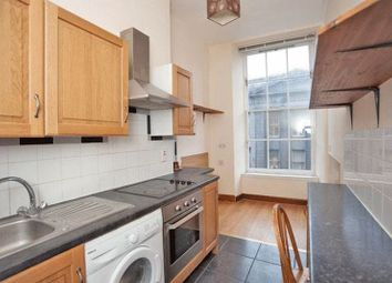 Thumbnail 3 bedroom flat for sale in King Street, Aberdeen