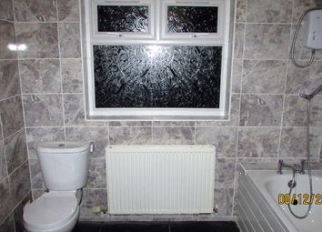 Thumbnail 3 bedroom terraced house to rent in Wakefield Street, Eastham, London