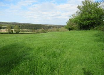 Thumbnail Land for sale in 18.71 Acres Agricultural Land, Bentinck Lane, Newport, Pembrokeshire