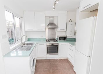 Thumbnail 3 bed semi-detached house to rent in Sturgess Avenue, London