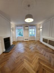 3 bed maisonette to rent in 28 Kensington Square, London W8