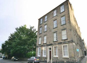 Thumbnail 2 bedroom flat to rent in Sciennes, Newington, Edinburgh