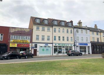Thumbnail 2 bed flat for sale in 7 High Street, Aldershot