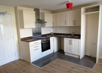 Thumbnail 2 bed flat to rent in John Street, Abercwmboi, Aberdare