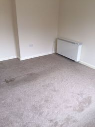 Thumbnail 2 bed flat to rent in Handsworth Avenue, London