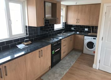 3 bed maisonette to rent in 16 Orchard Avenue, Southall UB1