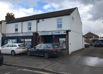 Thumbnail Office to let in Magdalen Road, Oxford