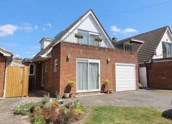 4 bed detached house for sale in Norlands Lane, Thorpe TW20