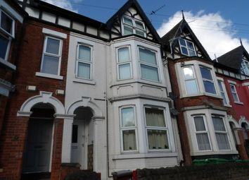 2 bed property to rent in Sneinton Hermitage, Nottingham NG2