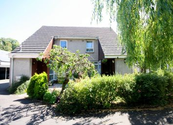 Thumbnail 3 bed semi-detached house for sale in 85 Strathalmond Road, Cammo, Edinburgh
