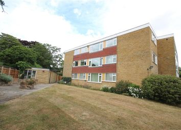 Thumbnail 1 bedroom flat to rent in Avenue Road, Epsom