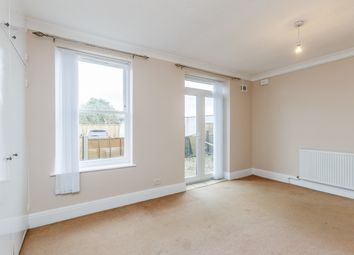 Thumbnail 2 bed flat for sale in Sydenham Road, Bristol, City Of Bristol