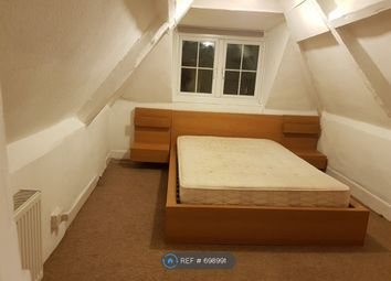 Thumbnail Room to rent in St Mary St, Weymouth