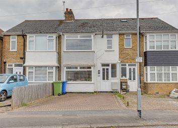 Thumbnail Property for sale in Ufton Lane, Sittingbourne