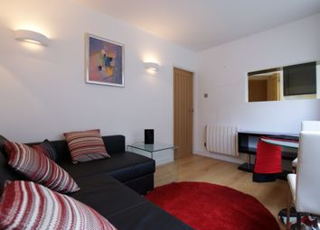 Thumbnail 1 bed flat to rent in Buckingham Gate, St James Park
