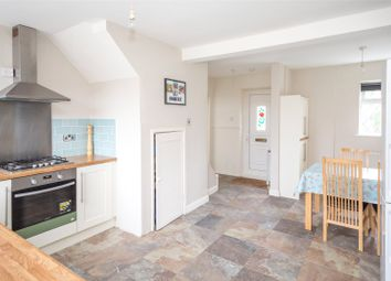 Thumbnail 3 bedroom terraced house for sale in Barkston Avenue, York