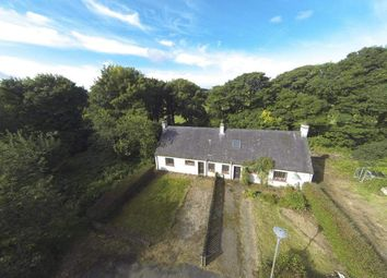 Thumbnail Land for sale in Diamond Cottages, Auchincruive, By Ayr, South Ayrshire