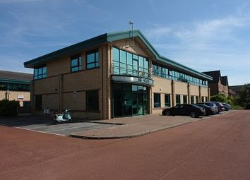 Office to let in Scott Drive, Altrincham WA15