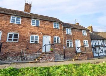 Thumbnail 2 bed property for sale in Wyre Court, Wyre Hill, Bewdley