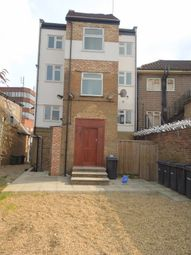 Thumbnail 1 bed triplex to rent in High Street, Wealdstone