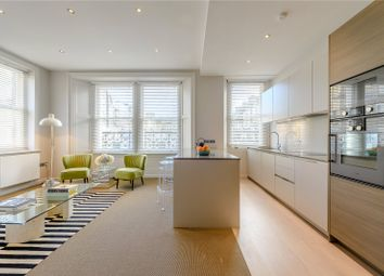 2 bed property for sale in Grenville Place, London SW7