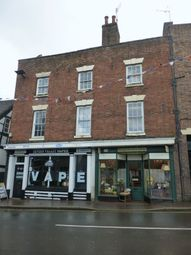 Thumbnail Property for sale in St. Stephens Place, Severn Street, Bridgnorth
