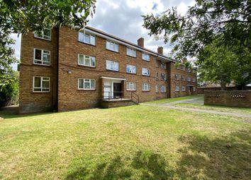 3 bed flat for sale in Hurst Lane, London SE2