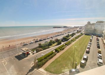 Thumbnail 5 bed flat for sale in Queens Apartments, Robertson Terrace, Hastings