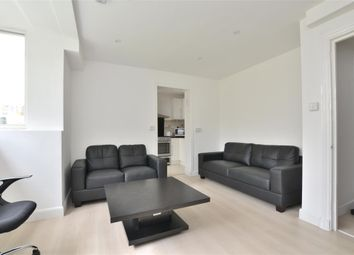 Thumbnail 7 bed property to rent in Grays Road, Headington, Oxford