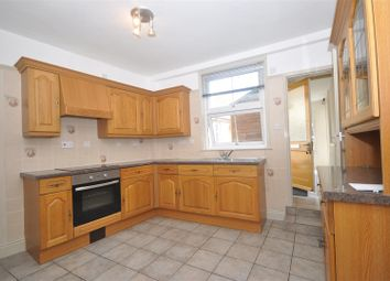 Thumbnail 3 bed property for sale in Long Street, Thirsk