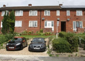 Thumbnail 3 bed terraced house for sale in Colne Road, High Wycombe