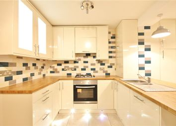 Thumbnail 2 bed maisonette to rent in Friars Avenue, Putney Vale