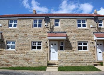 Thumbnail 3 bed terraced house to rent in Main Street, North Anston, Sheffield, South Yorkshire, UK