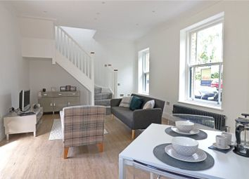 Thumbnail 2 bed property for sale in Imperial Buildings Row, Llandaff, Cardiff