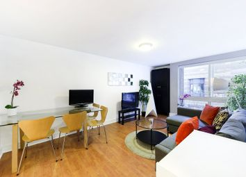 1 bed property to rent in Earlham Street, Covent Garden WC2H