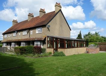 Thumbnail 3 bed cottage to rent in Lee Lane, Pinkneys Green, Maidenhead, Berkshire