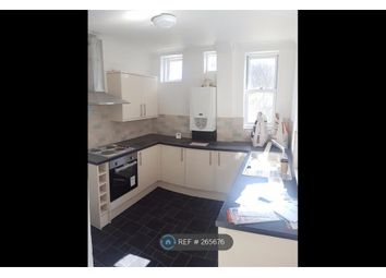 Thumbnail 3 bed terraced house to rent in Wimpole Road, Colchester