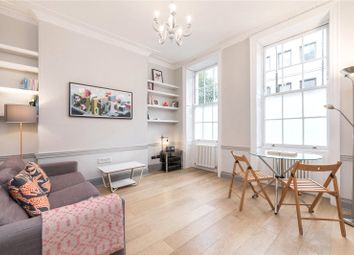 Conway Street, Fitzrovia, London W1T. 1 bed flat for sale
