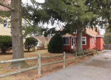 Thumbnail 3 bed property for sale in 74 Prospect Avenue Ossining, Ossining, New York, 10562, United States Of America