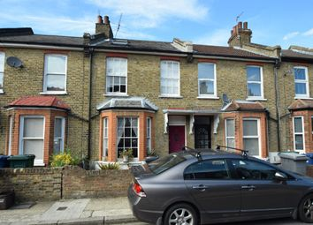 Thumbnail 3 bed cottage for sale in Fredericks Place, North Finchley