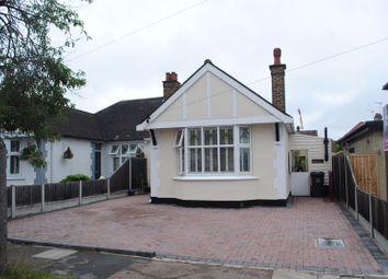 Woodleigh Avenue, Leigh-On-Sea SS9.