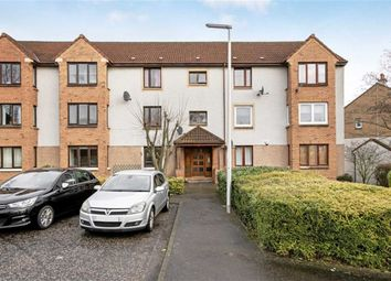 Thumbnail 2 bed flat for sale in 55, Pentland Terrace, High Valleyfield, Fife