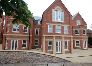 Thumbnail 2 bedroom flat to rent in Belton Road, Epworth