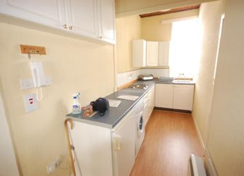 Thumbnail 1 bed flat to rent in Walker Road, Ground Floor Right