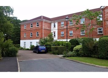 Thumbnail 2 bed flat to rent in Abington Drive, Southport