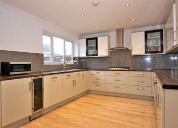 5 bed link-detached house for sale in Kingsash Drive, Yeading, Hayes UB4