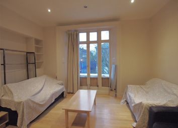Thumbnail 2 bed flat to rent in Alexandra Road, St John's Wood, London