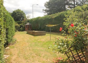 Thumbnail 3 bed detached house for sale in Straight Road, Old Windsor, Windsor
