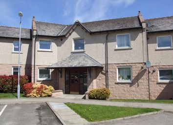 Thumbnail 1 bed flat to rent in Hilton Heights, Woodside, Aberdeen